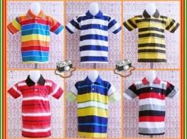 Membeli Pakaian Anak di Toko Baju Anak Via Online