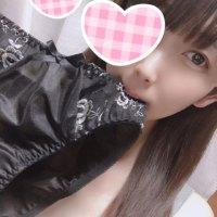 こんにちは♪連休ですねっ(*^^*)