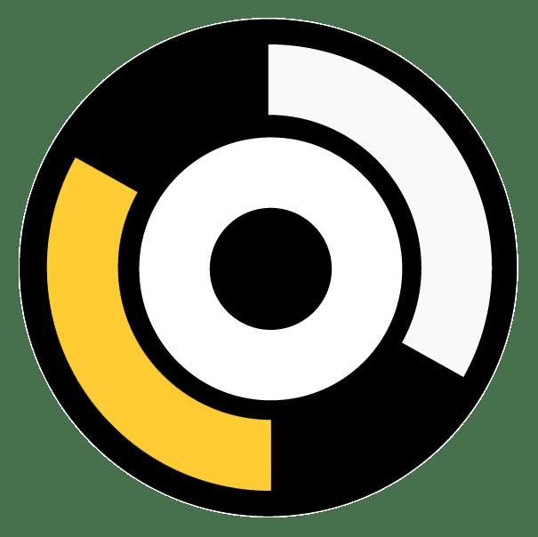 logo archiVR photographe
