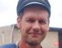 Havelfischer & Wollhandkrabben | Update