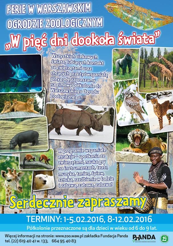 https://i2.wp.com/panda.zoo.waw.pl/assets/media/image001-1.JPG