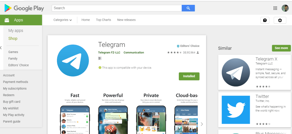17+ Apps to make free Calls Online Worldwide 15