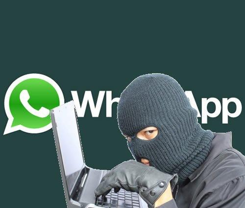 WhatsApp: las 6 estafas más comunes