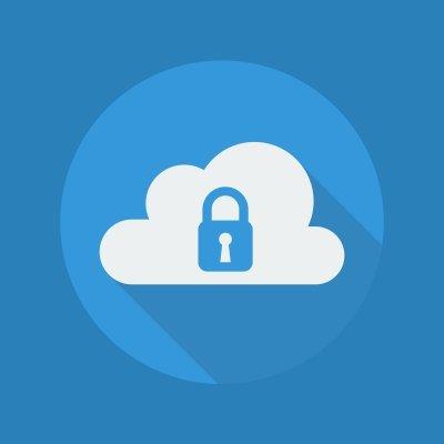 Antivirus para empresas : Consejos de ciberseguridad para empresas