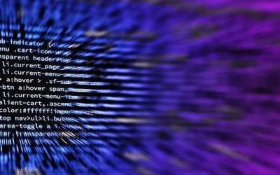 Ciberdefensa : Qué pueden aprender las organizaciones de las defensas militares?