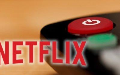 Netflix en el punto de mira de los cibercriminales