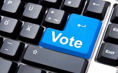 Cyberseguridad en Elecciones: ¿es seguro votar online?