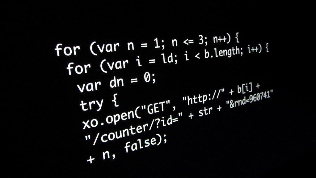 FTCODE : un ransomware que infecta navegadores y correo electrónico