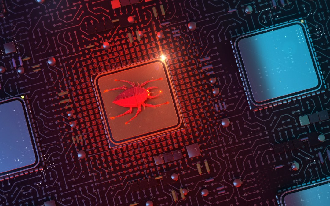 Machine Learning: la solución contra la evolución del malware