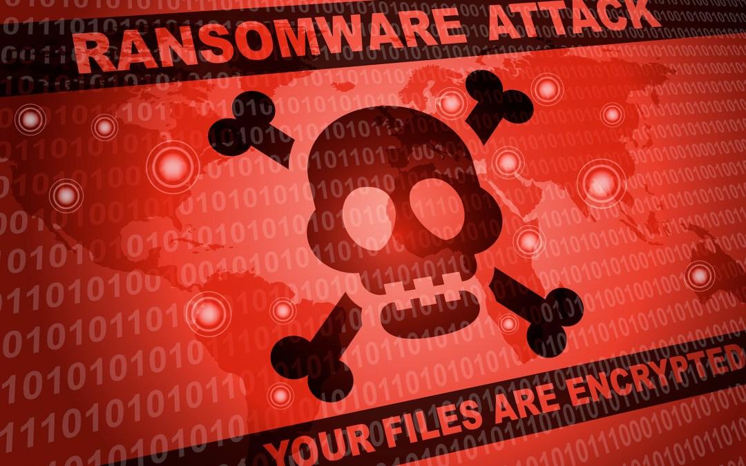 Ransomware Netwalker ataca Migraciones y pide millonario rescate