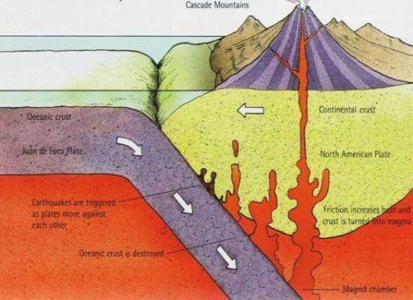 gempa bumi,bencana alam,gempa bumi terkini,info gempa,pengertian artikel,seismograf,penyebab gempa bumi,gempa bumi di indonesia,alat pengukur gempa,gambar gempa bumi,berita gempa bumi,gempa bumi adalah,proses terjadinya gempa bumi,episentrum adalah,gempa vulkanik,pengertian bumi,pengertian bencana alam,titik pusat gempa disebut,penyebab terjadinya gempa bumi,gempa vulkanik adalah,akibat gempa bumi,alat pencatat gempa,dampak gempa bumi,mengapa di indonesia sering terjadi gempa bumi,gempa tektonik adalah,mengapa indonesia sering terjadi gempa bumi,macam macam gempa bumi,GEMPA