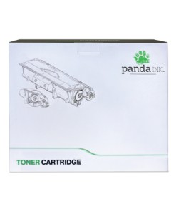 Kyocera TK-4105 toner cartridge