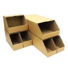 Display_Shelf-tray_03-copy
