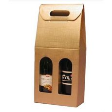 Consumer-Boxes_Wine-Boxes_03