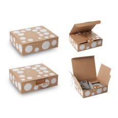 Presentation-Boxes_Presentation-Boxes_01