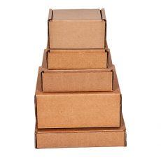 Stock_Boxes_Bespoke-unprinted-boxes_07