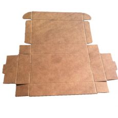 Stock_Boxes_Flat-Packs_04