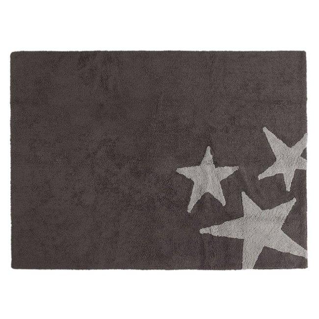 Teppich three stars