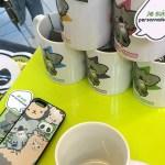 mugs-personnalisables