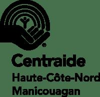 Centraide Haute-Côte-Nord - Manicouagan