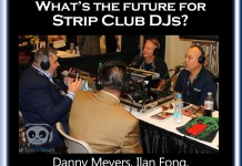 Future for Strip Club DJs