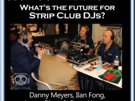 Future for Strip Club DJs