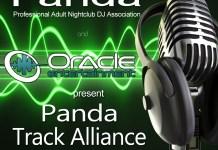 Panda Track Alliance