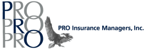 pro_insurance_transparent_logo