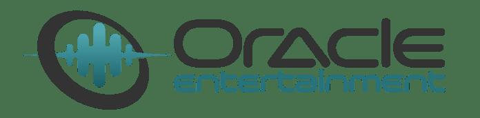 Oracle Entertainment