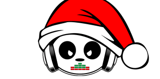 DJ Christmas Wishlist