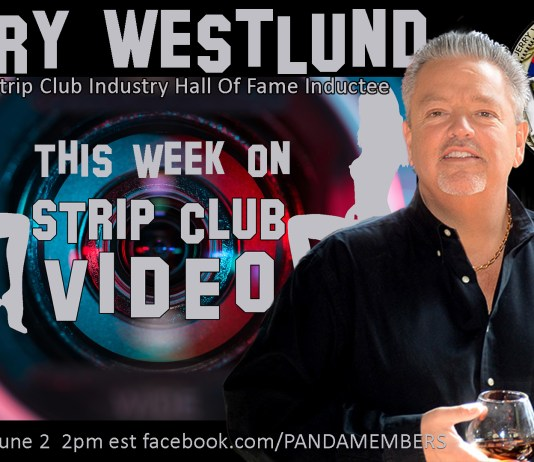 Jerry Westlund
