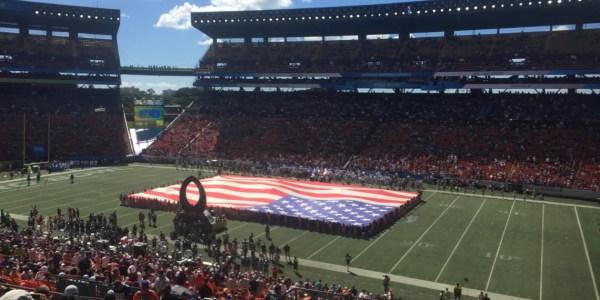 Pro Bowl: Rice v Irvin