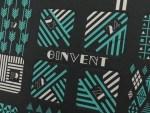 Ginvent 2017
