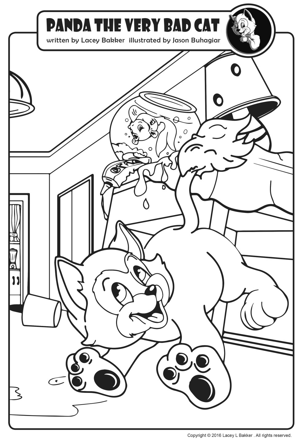 COLORINGPAGES-1 (1)