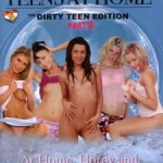 Desperate Teens At Home 3
