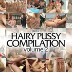 Best Of Hairy Pussy Compilation 2