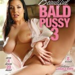 The Beautiful Bald Pussy 3