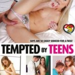 Tempted By Teens