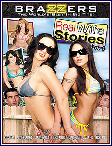 Real Wife Stories 3