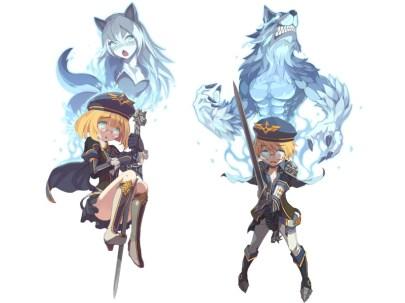 LS_Werewolf