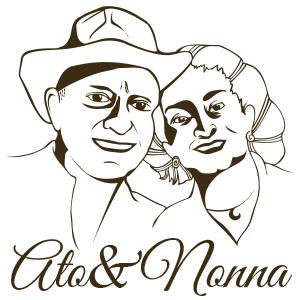 Ato&Nonna
