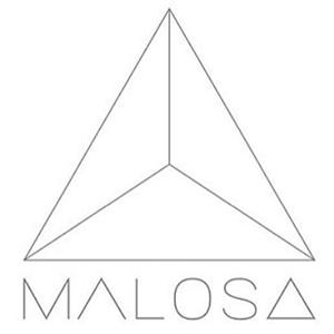 Malosa