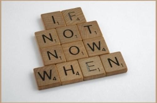 Découvre des astuces pour t'aider à lutter contre la procrastination