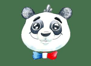 Pandaris