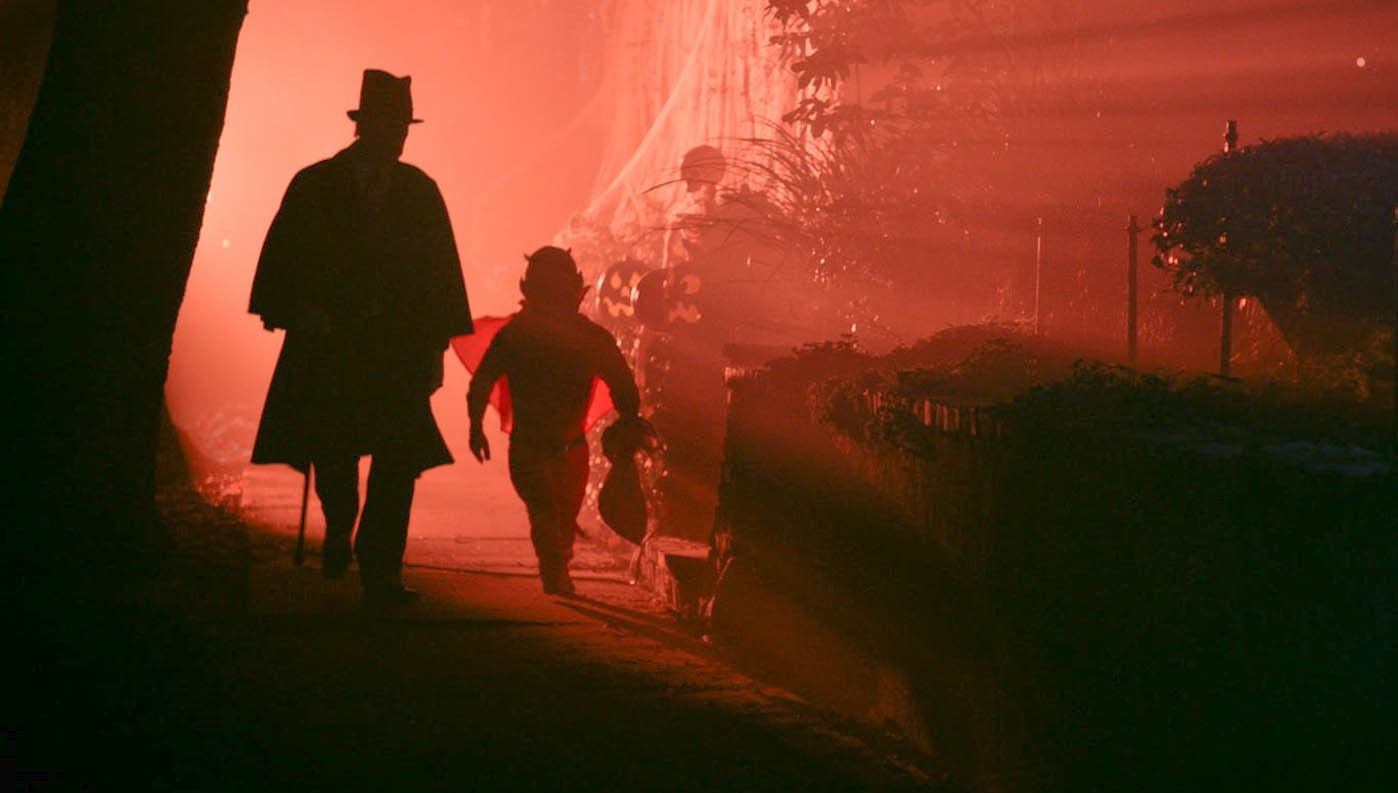 Crítica / MOTELx | Tales of Halloween (2015)