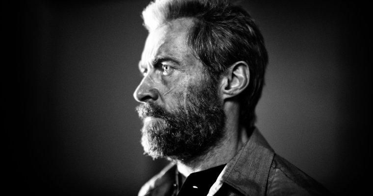 Crítica   LOGAN – The Wolverine (2017)