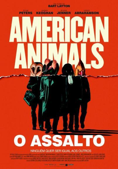 AMERICAN-ANIMALS-POSTER