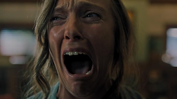 Toni Collette - Hereditário