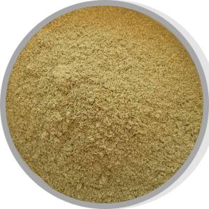 Citronnelle poudre