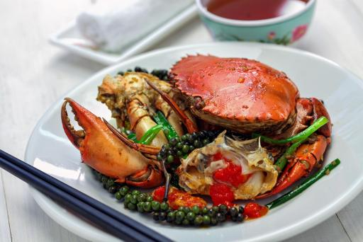 recettes cambodge